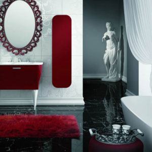 bathrooms_bmt_calypso_glamcalipso-glam04