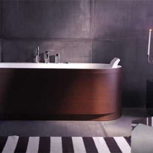 wood-paneling-tub-freestanding-yuma-art-180-blu-bleu-3