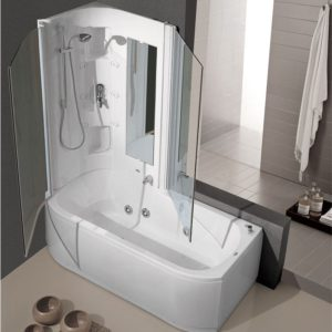 0003636_hafro-duo-box-170x6578-bathtub