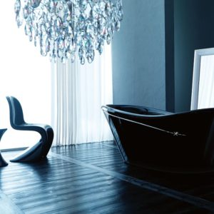 black-freestanding-bathtubs-by-gruppo-treesse-6