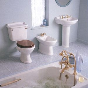 twyford-bathrooms-ch